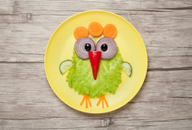 A dieta do frango funciona para perder peso? Esquema e menu de amostras