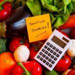 1300 Calorias Dieta: O que é e como funciona