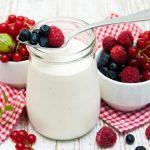 A dieta Iogurte funciona para a perda de peso? Esquema e menu de amostras
