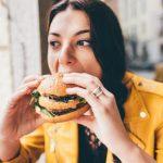 Dieta pós-fast food como funciona para perder peso? Esquema e menu de amostras