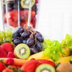 Será que a dieta centrífuga funciona? Esquema e menu de amostras