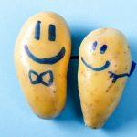 A dieta da batata funciona para perder peso? Esquema e menu de amostras