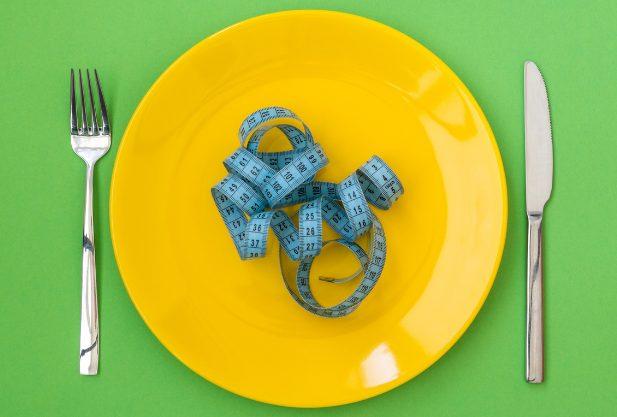 Dieta 1600 calorias: exemplo de menu semanal