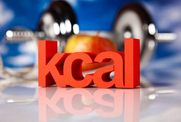 1500 Calorias Dieta: Plano e Menu de Amostra