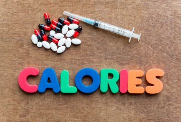 Dieta 1400 calorias: menu com exemplos do que comer
