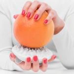 Dieta anticelulítica. Esquema e menu de amostras