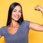 Como emagrecer os braços em poucos movimentos