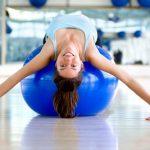 Como perder peso no ginásio: dicas úteis