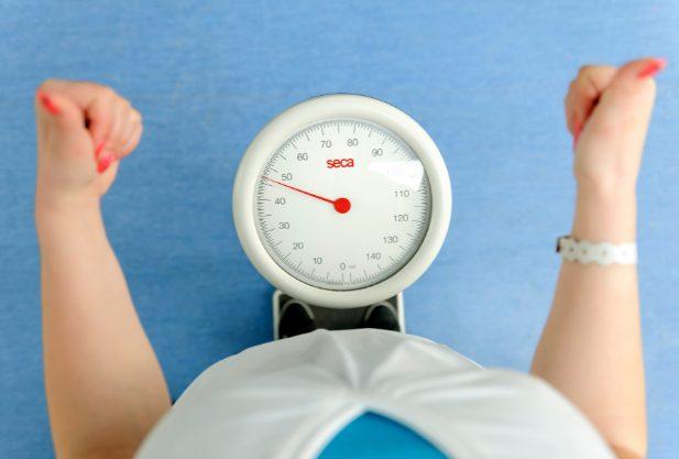 Como perder peso drasticamente em poucos movimentos