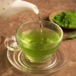 A dieta do chá verde funciona para perder peso? Esquema e menu de amostras