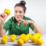 A dieta do limão funciona para perder peso? Esquema e menu de amostras