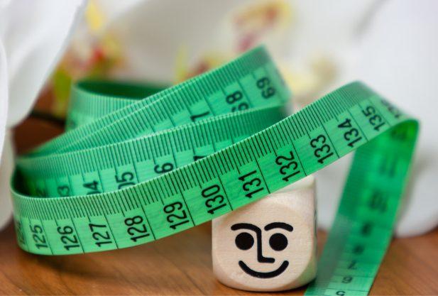 A dieta scarsdale funciona para perder peso? Esquema e menu de amostras