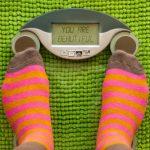 O que é a Dieta Ideal? Será que existe mesmo?