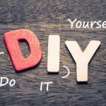 Dieta eficaz do faça-você-mesmo: O que e quanto comer