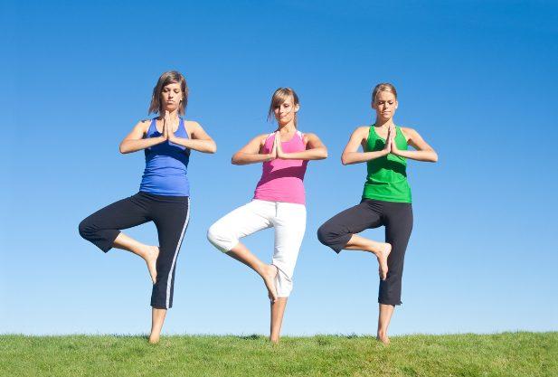 Exemplos com melhores exercícios para perder peso rapidamente