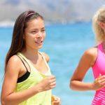 Como correr para a perda de peso: Dicas úteis