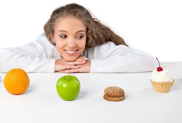 Será que a dieta dissociada funciona? Esquema e menu de amostras