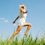 Como emagrecer as coxas em poucos movimentos