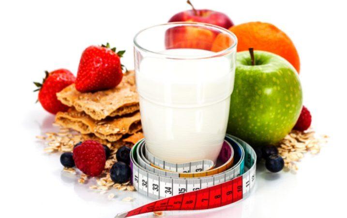 A dieta líquida funciona? Esquema e menu de amostras